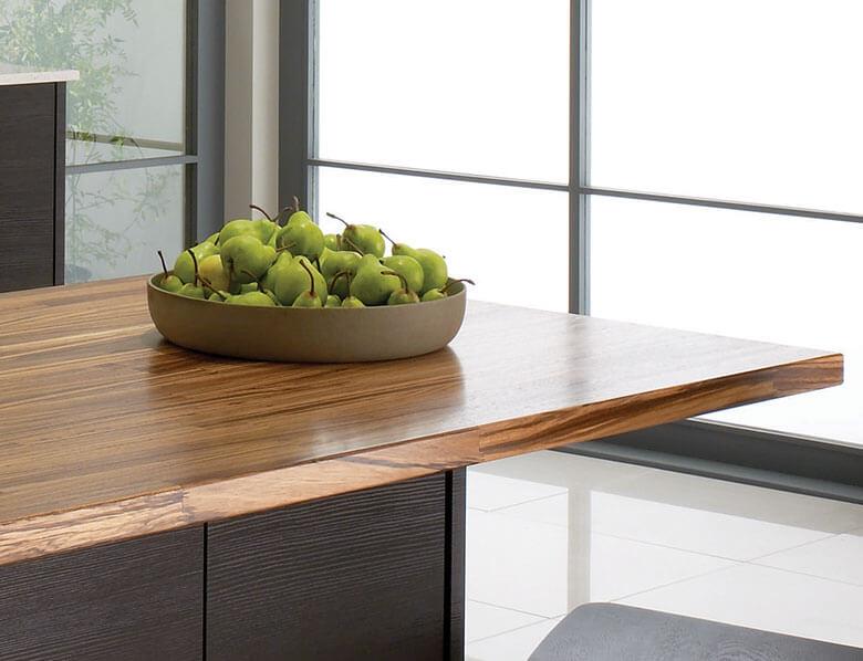 kitchen design belfast