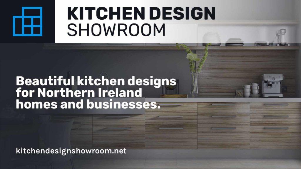 professionally installed kitchens